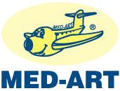 MED ART